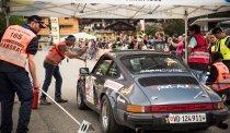 17ème Rallye du Chablais