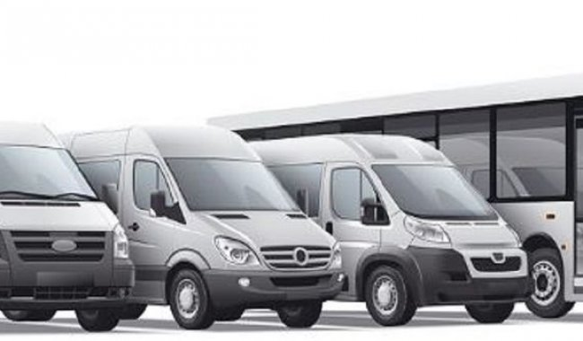 Closillon Tours taxi & bus