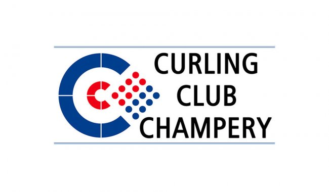 Curling Club Champéry