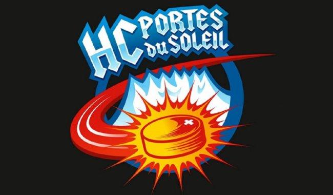 HC Portes du Soleil